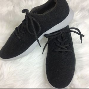 allbirds Shoes - Allbirds Men's Kotare Jo wool runners